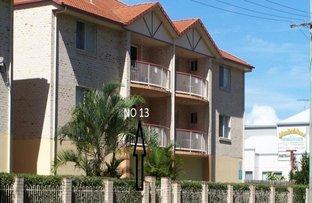 Picture of 13/21-27 SYLVAN BEACH ESPLANADE, Bellara QLD 4507