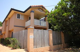 Picture of 2/43 David Street, Nundah QLD 4012