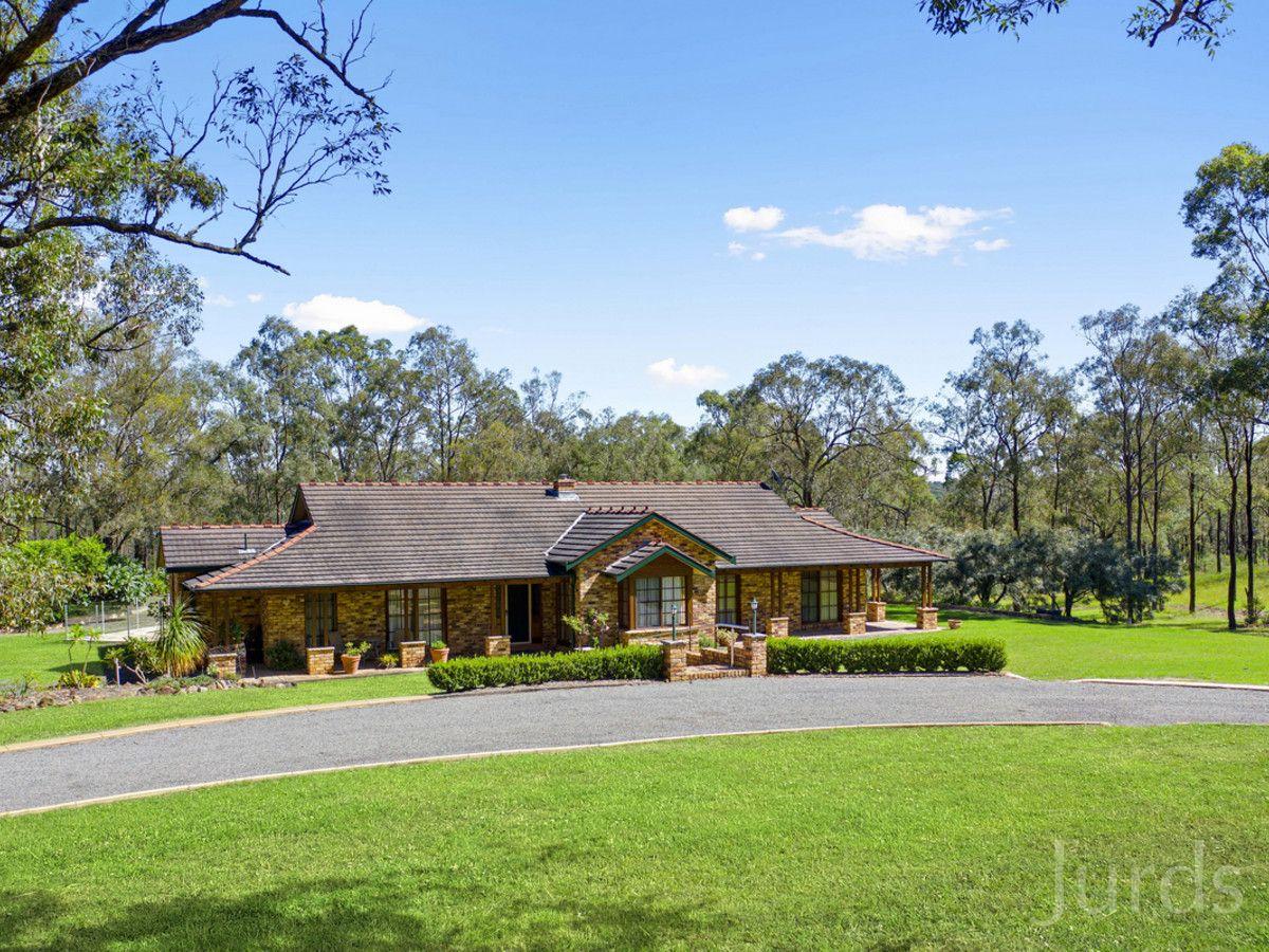 248 Kirkton Road, Lower Belford NSW 2335, Image 1