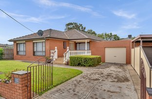 Picture of 10 Stonehaven Drive, Thomastown VIC 3074
