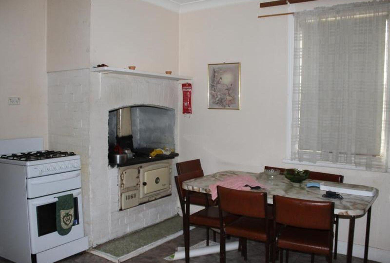 116 Butler Street, Armidale NSW 2350, Image 2