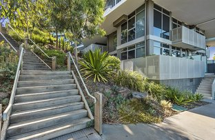 Picture of 308/60 Edgewater Boulevard, Maribyrnong VIC 3032