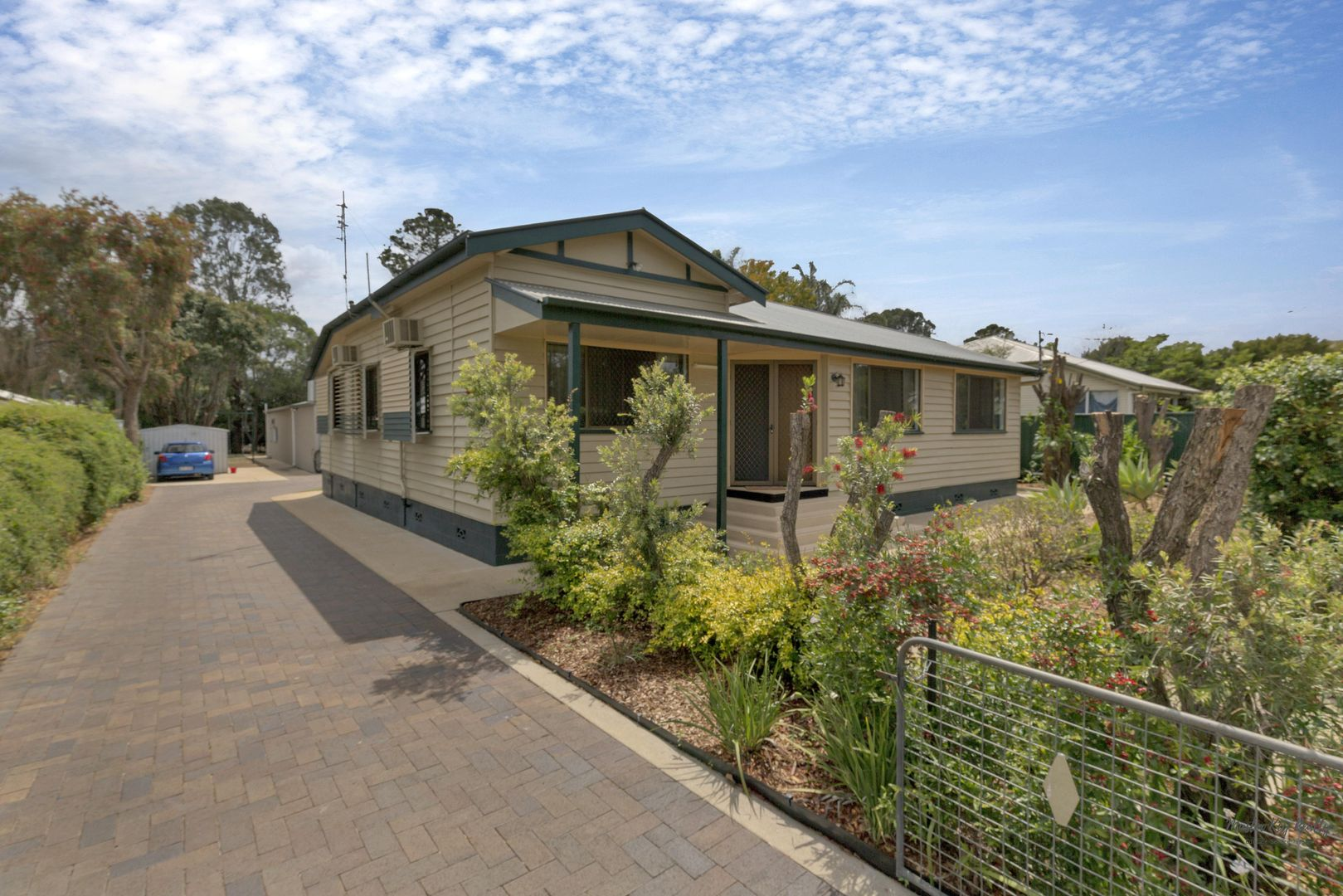 30 Duke Street, Kingaroy QLD 4610, Image 2