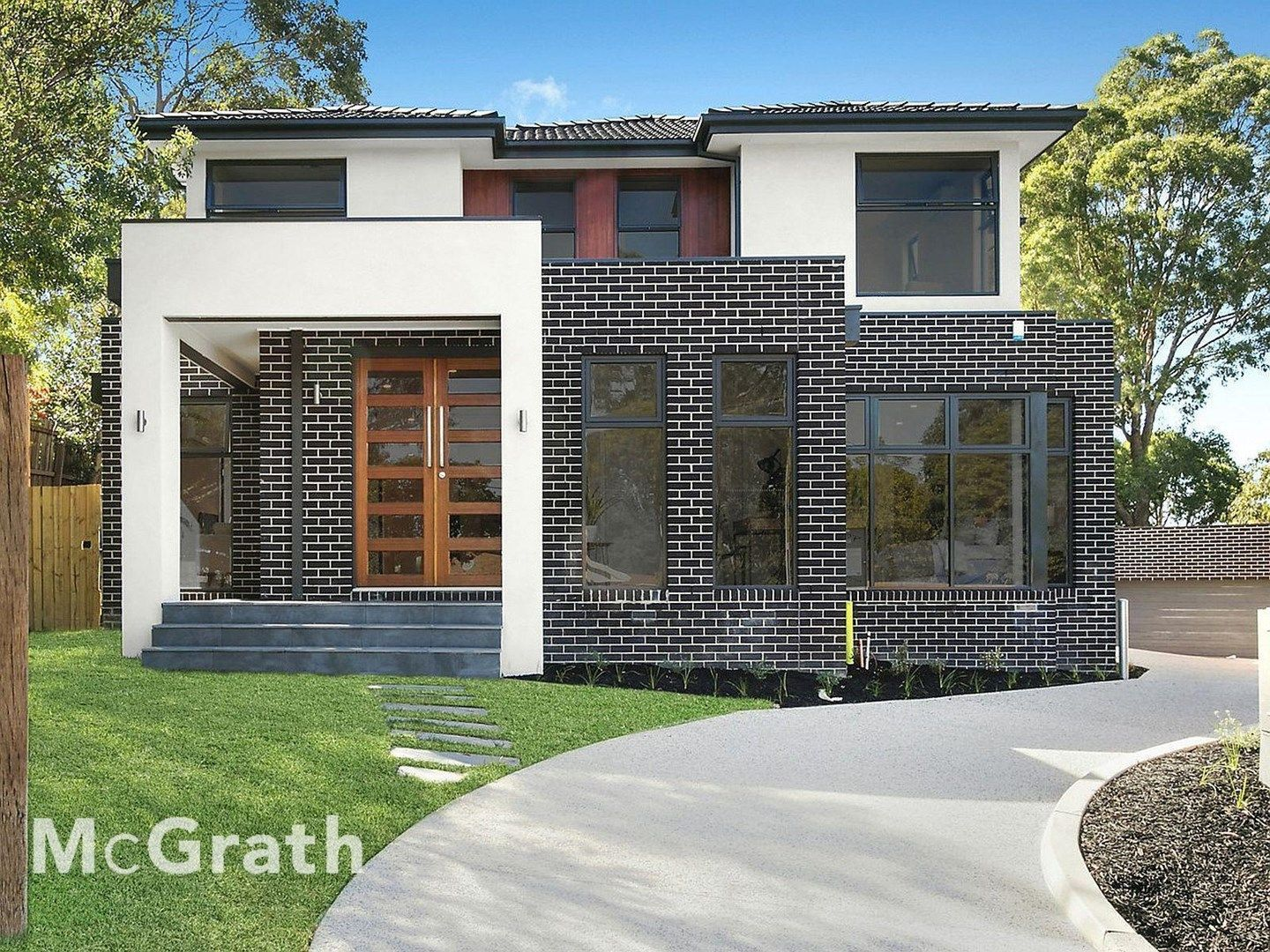 5A Gould Court, Mount Waverley VIC 3149, Image 0