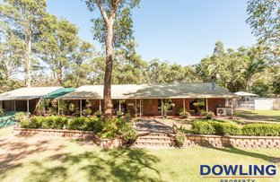 Picture of 11 Hideaway Drive, Salt Ash NSW 2318