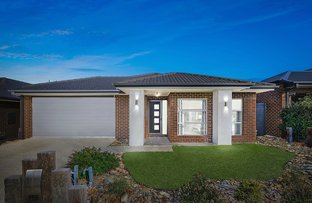 Picture of 36 Lampard Street, Armstrong Creek VIC 3217