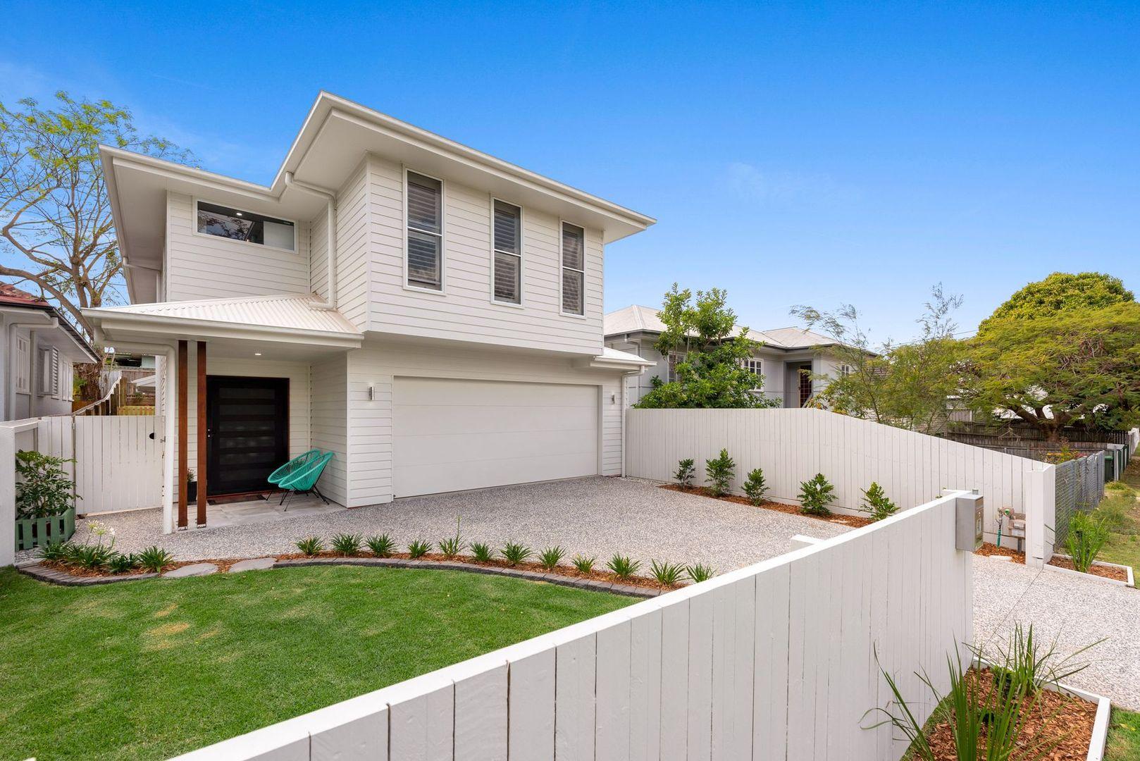 47 Bute Street, Sherwood QLD 4075, Image 0
