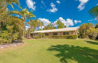 Picture of 6 Davey Road, Southside QLD 4570