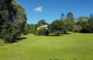 Picture of 300 Upper Brookfield Road, Upper Brookfield QLD 4069