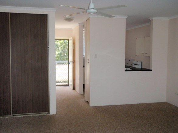 5/76 Swinburne Street, Lutwyche QLD 4030, Image 2