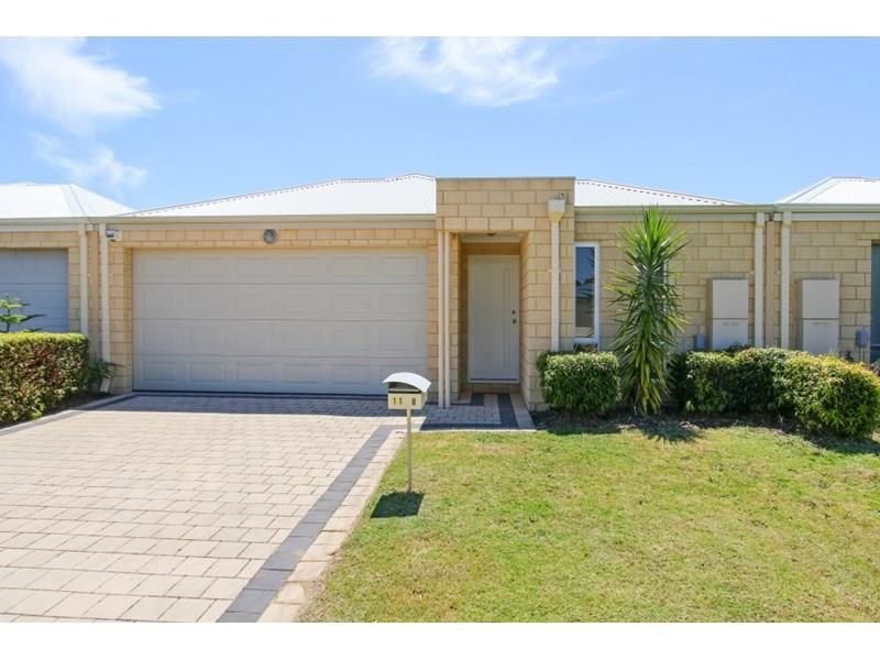 11/b Lyrebird Way, Thornlie WA 6108, Image 0