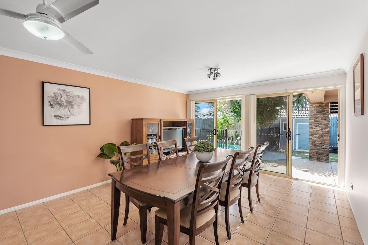 7 Abbot Street, North Lakes QLD 4509, Image 2