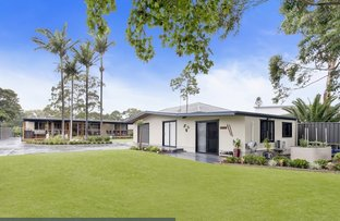 Picture of 90 Windang Road, Primbee NSW 2502