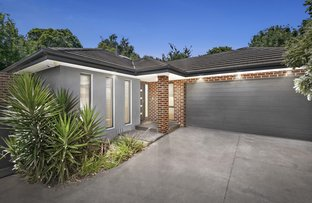 Picture of 3/143 Kars Street, Frankston South VIC 3199