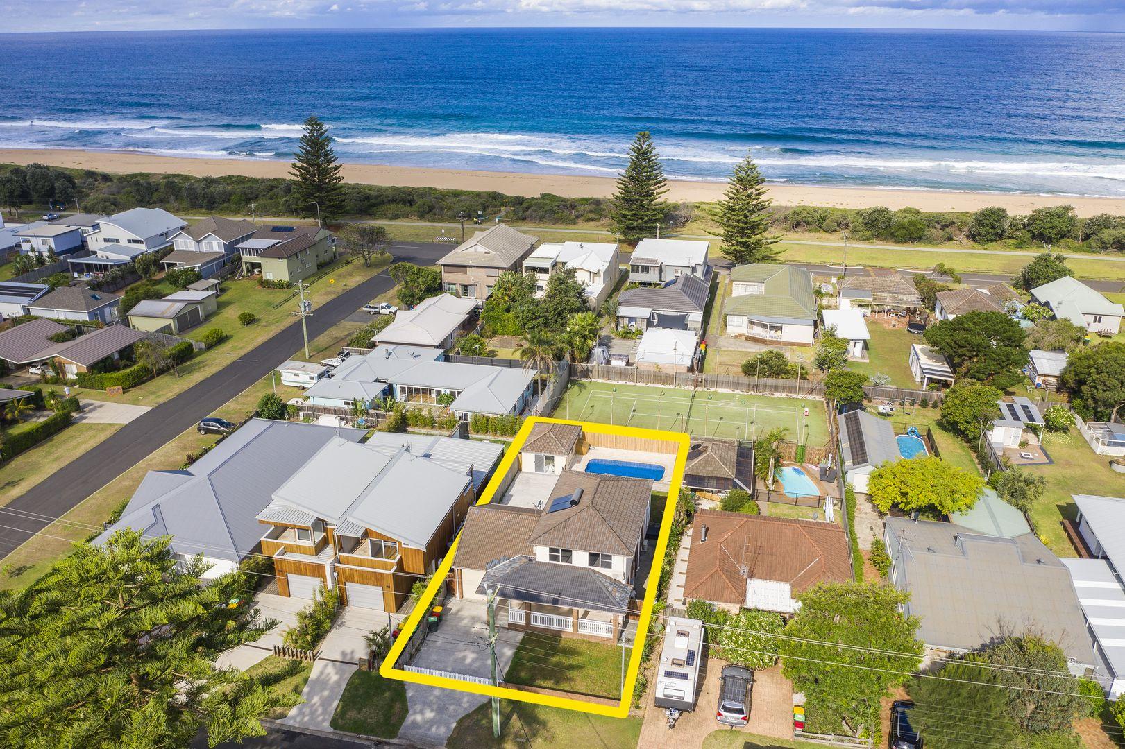 74 Renfrew Road, Werri Beach NSW 2534, Image 1