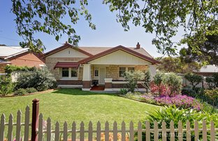 Picture of 2 Rodda Road, Myrtle Bank SA 5064