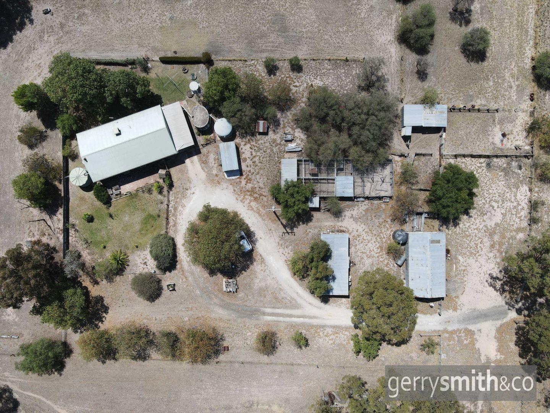 745 Walsh's Road,, Mckenzie Creek VIC 3401, Image 1