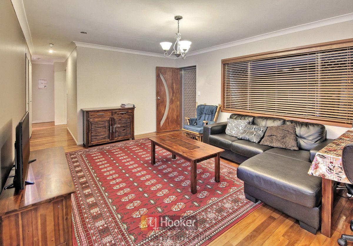 67 Wynne Street, Sunnybank Hills QLD 4109, Image 1