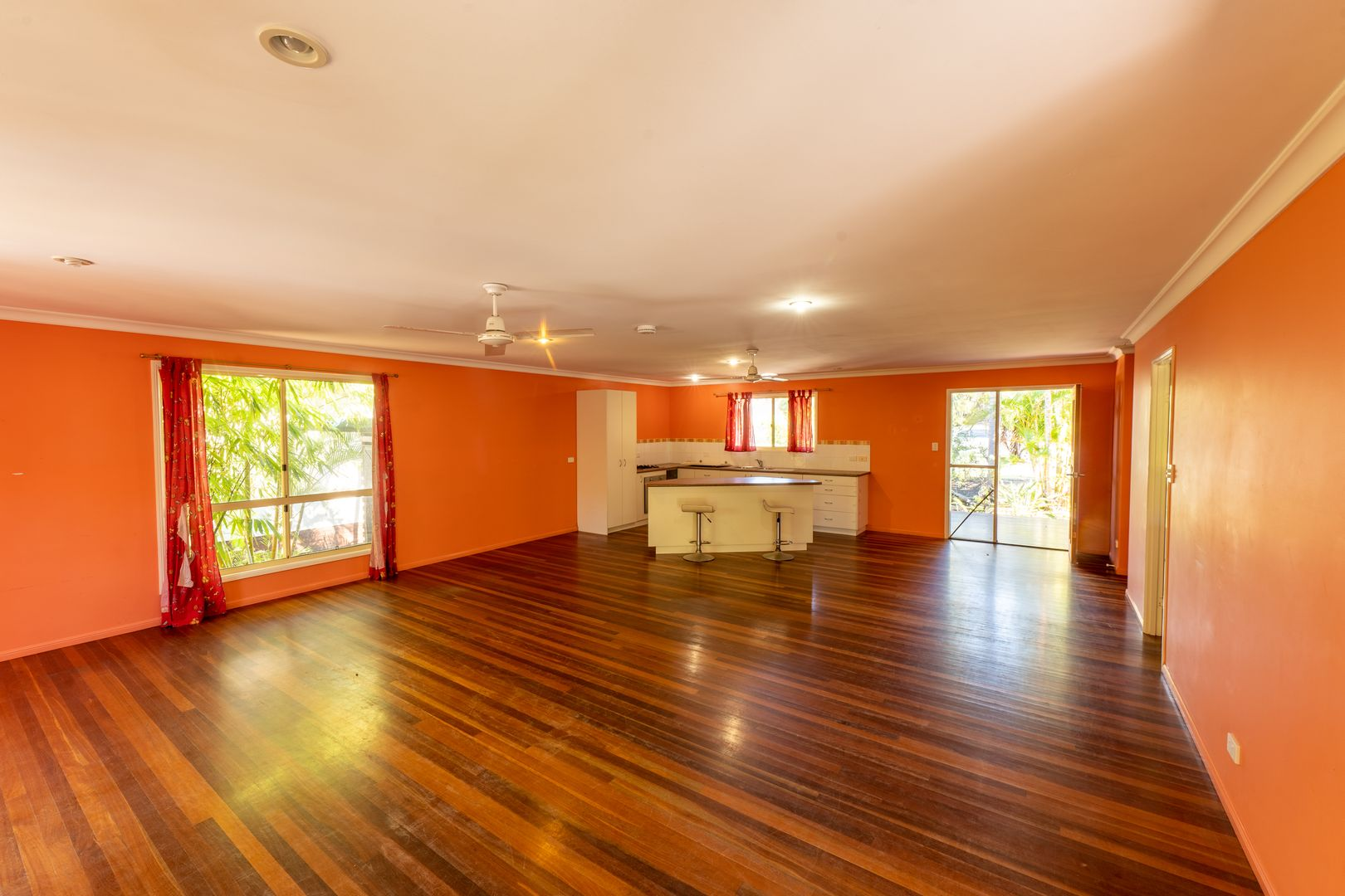 7 Watermark Ave, Agnes Water QLD 4677, Image 2