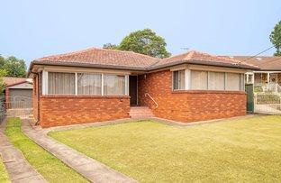 Picture of 5 Bora Place, Toongabbie NSW 2146