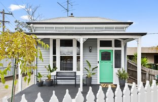 Picture of 601 Drummond Street South, Redan VIC 3350