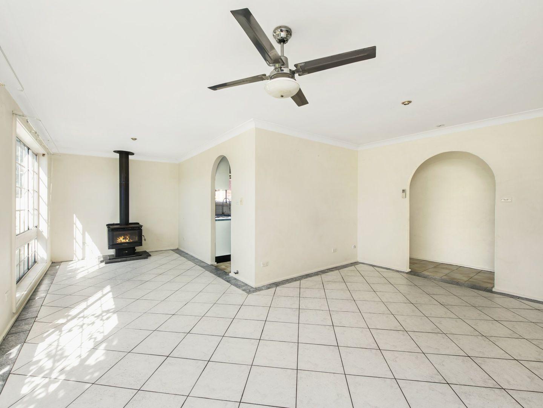 112 Dudley Street, Gorokan NSW 2263, Image 2