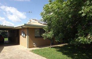 Picture of 1/14 Albert Street, Corowa NSW 2646