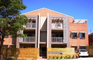 Picture of 5/7 Austral Street, Penshurst NSW 2222