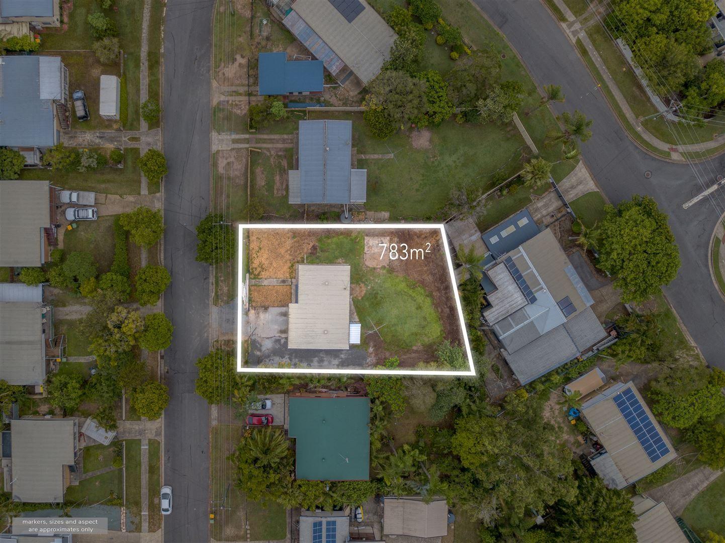 6 Alderbaran Drive, Kingston QLD 4114, Image 2