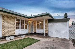 Picture of 4/7 Dyson Street, Glenelg East SA 5045