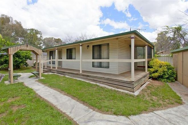 Picture of 30A McFarland Road, WODONGA VIC 3690