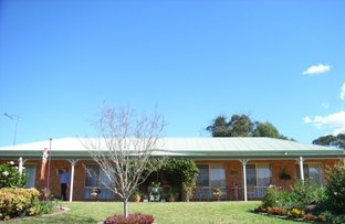 Picture of Krambach NSW 2429