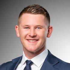 Sam Maley, Sales representative