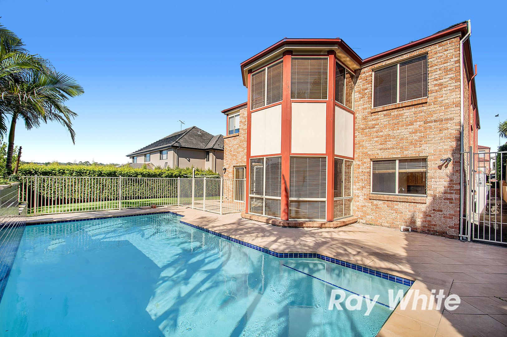 26 Connelly Way, Kellyville NSW 2155, Image 1