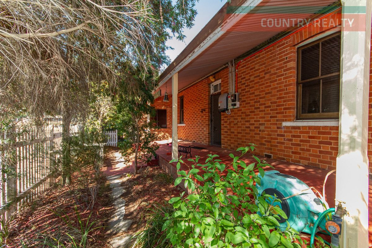 3019 Northam York Road, York WA 6302, Image 2