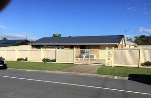 Picture of 1/64 Robert Stanley Drive, Mount Warren Park QLD 4207