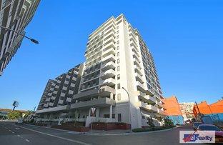 Picture of 139/4 Nipper St, Homebush NSW 2140