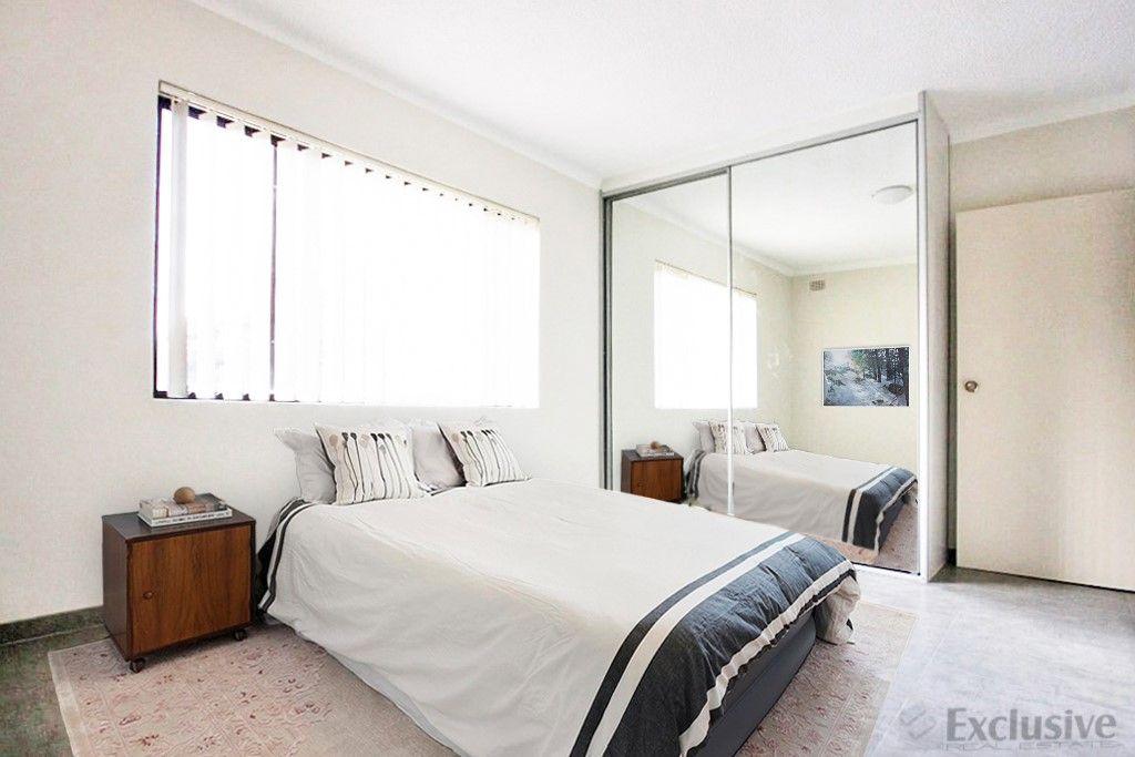 9/75 Harris Street, Fairfield NSW 2165, Image 2