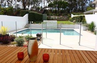 Picture of 8011B Vista Drive, Benowa QLD 4217