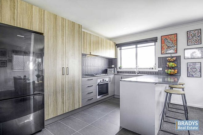 Picture of 73 Jumbuck Crescent, LAWSON ACT 2617