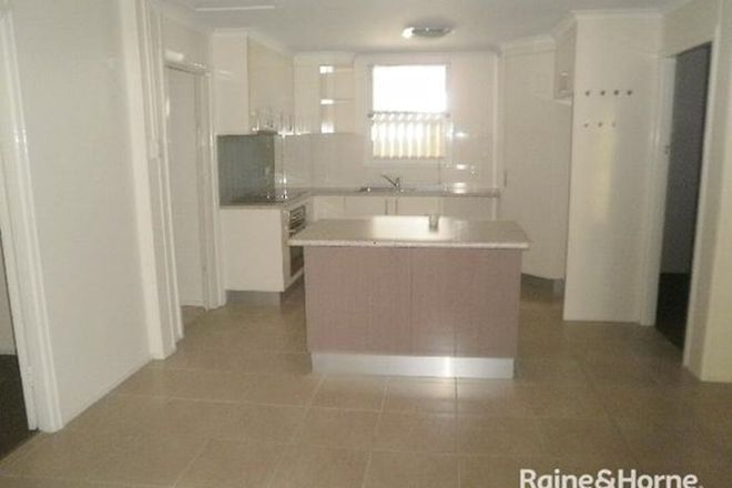 Picture of 292 Slade Point Road, SLADE POINT QLD 4740