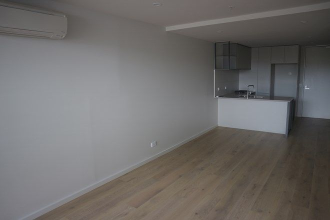 Picture of 115/5 Beavers Road, NORTHCOTE VIC 3070