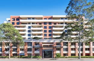 Picture of 75/121 Pacific Highway, Hornsby NSW 2077
