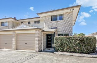 Picture of 15/6 Station Road, Burpengary QLD 4505