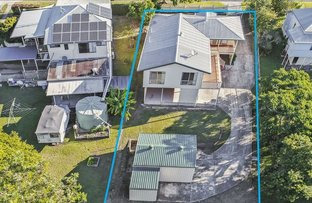 144 Rifle Range Road, Gympie QLD 4570