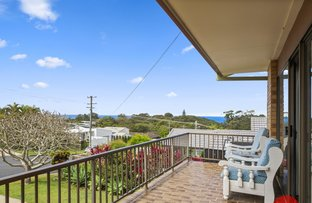 Picture of 10 Campbell Street, Safety Beach NSW 2456