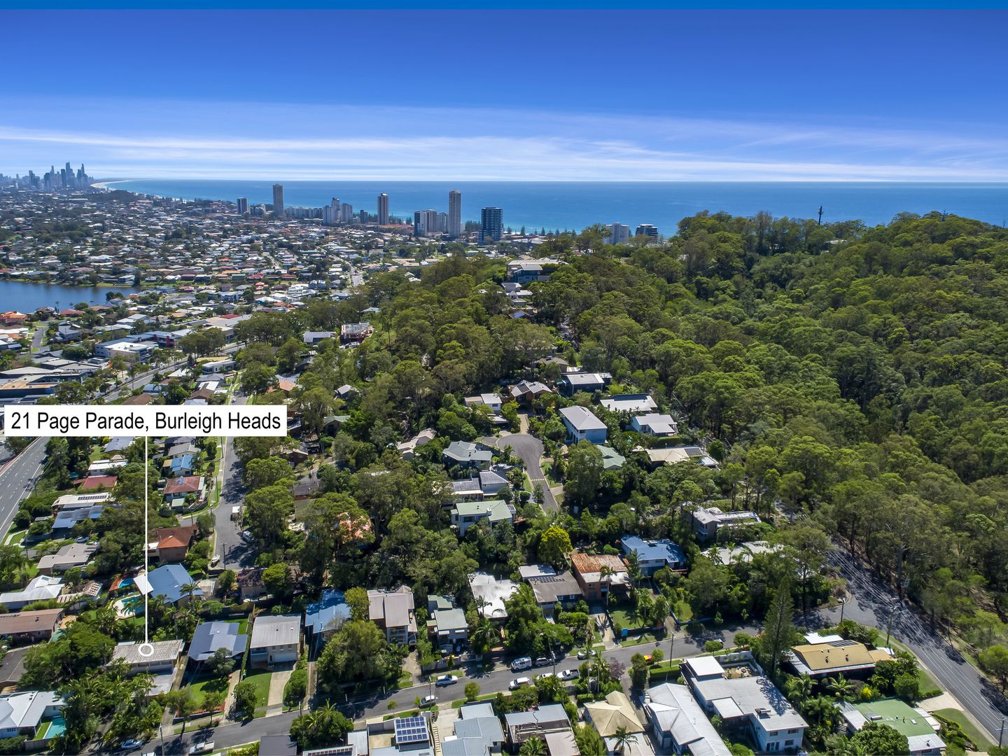21 Page Parade, Burleigh Heads QLD 4220, Image 1