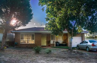 47 Mary St, Macquarie Fields NSW 2564