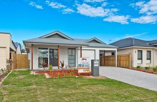 89A Greens Road, Griffin QLD 4503