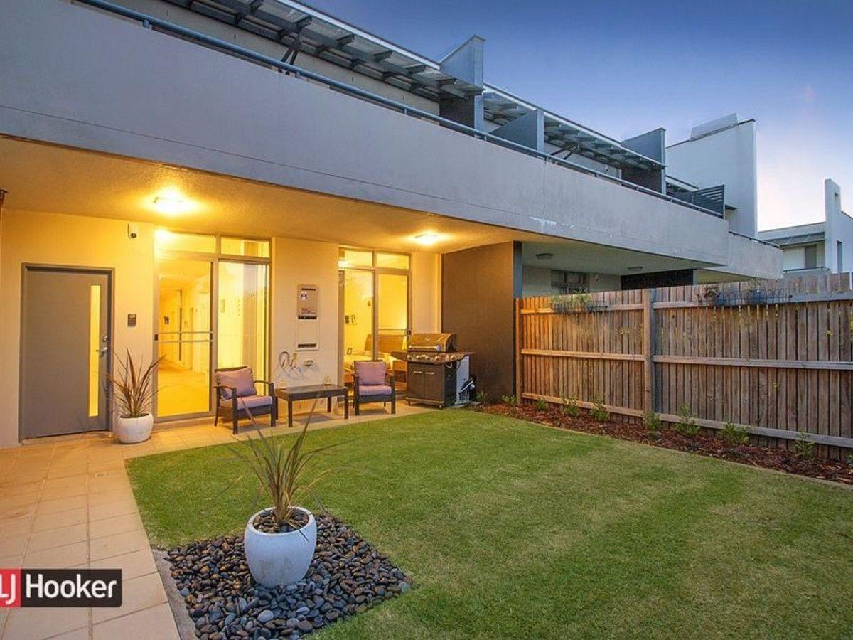 25/11 Glenvale Avenue, Parklea NSW 2768, Image 0